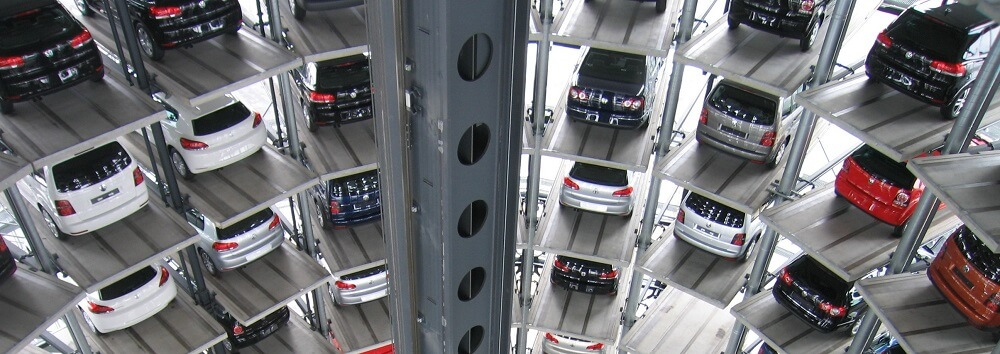 vehicles-parked-inside-elevated-parking-lot-63294 (3)